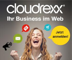 Partnerprogramm für Cloudrexx